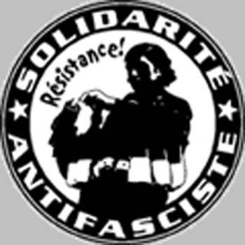 ftp_solidarite